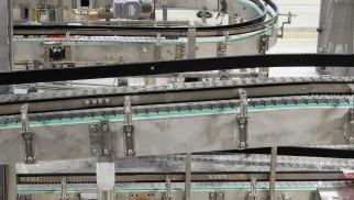 Zasada działania i zastosowanie pomp hydraulicznych