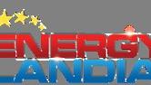 ZATOR. Oświadczenie Energylandii w związku ze śmiercią pracownika