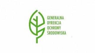 Zawiadomienie Generalnego Dyrektora Ochrony Środowiska