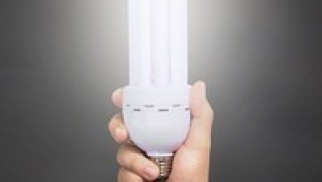Zgłaszanie awarii prądu przez internet
