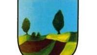 Zmiana miejscowego planu zagospodarowania przestrzennego w Zaborzu - ul. Borowiec i Grojecka
