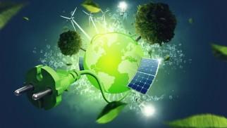 Zostań technikiem urządzeń i systemów energii odnawialnej
