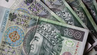 ZUS: Więcej firm skorzysta ze zwolnienia z opłacania składek