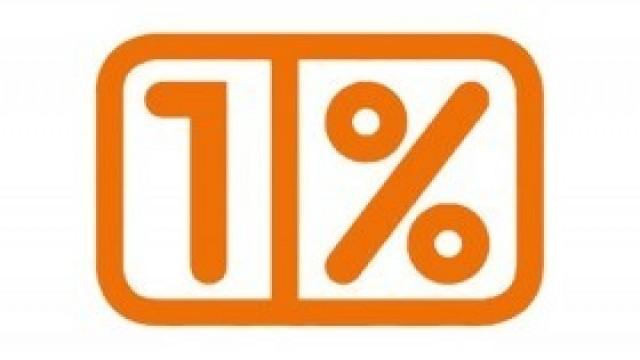 1 procent podatku – komu możemy pomóc?