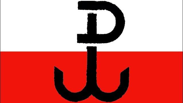 1 sierpnia – rocznica wybuchu Powstania Warszawskiego