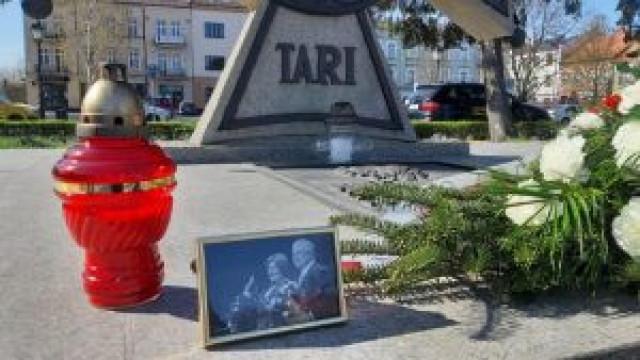 11. rocznica katastrofy lotniczej pod Smoleńskiem