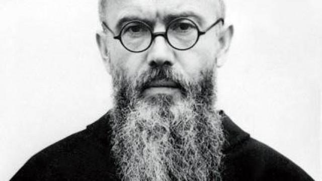 127. rocznica urodzin Patrona Ziemi Oświęcimskiej