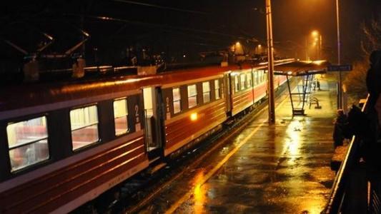 """160 lat stacji kolejowej """"Chełmek Fabryka"""" – FOTO"""