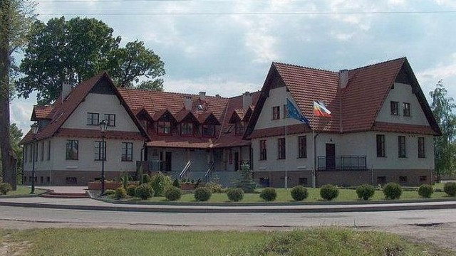17 sierpnia Urząd Gminy będzie nieczynny - InfoBrzeszcze.pl