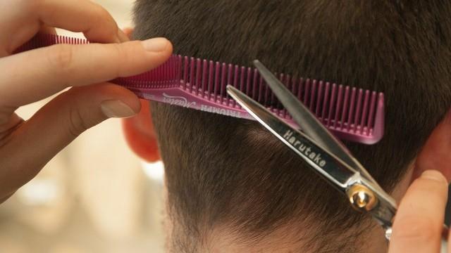 18 maja pójdziesz do fryzjera, kosmetyczki i restauracji