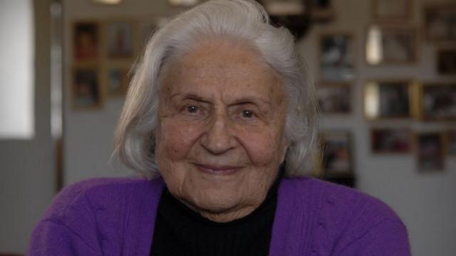 19 kwietnia skończy… 106 lat! Zaproszenie na spotkanie z rodowitą oświęcimianką