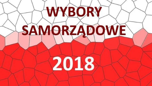 21 października zagłosujemy w wyborach samorządowych - InfoBrzeszcze.pl