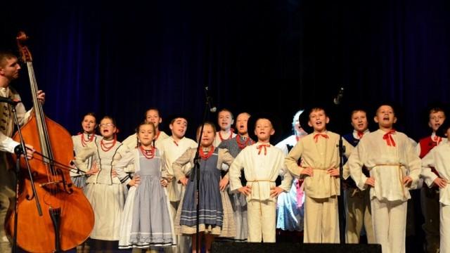 22. Festiwal Twórczości Religijnej Psallite Deo