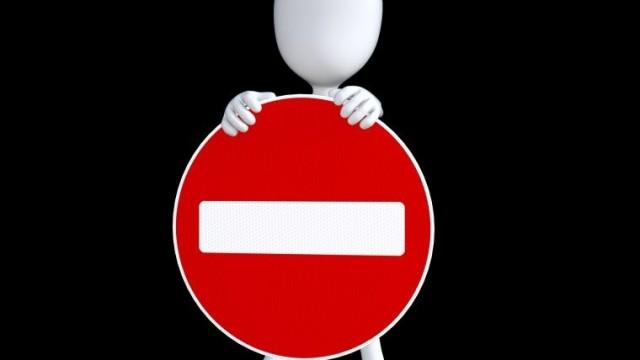 27 stycznia zakaz poruszania się po Oświęcimiu i Brzezince niektórych pojazdów