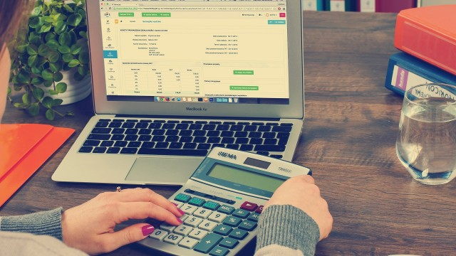 3 powody, dla których wybór biura rachunkowego nie może być przypadkowy