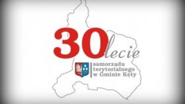 30-lecie odrodzenia samorządu terytorialnego - poszukiwane fotografie!