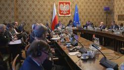 31. posiedzenie Międzynarodowej Rady Oświęcimskiej