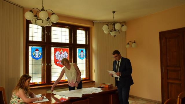 40 biletów na koncerty LFO 2016 trafi do mieszkańców Oświęcimia