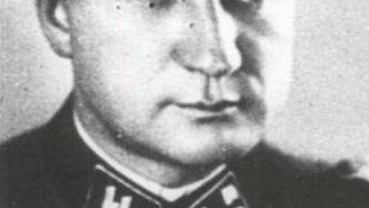 72 lata temu Richard Baer objął komendanturę obozu Auschwitz