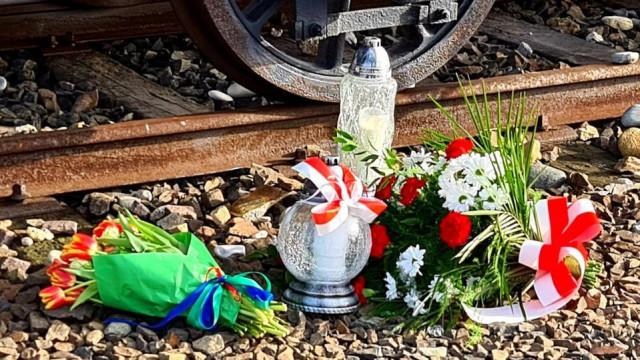 78-ma rocznica pierwszego transportu deportacyjnego Romów do KL Auschwitz-Birkenau. - InfoBrzeszcze.pl