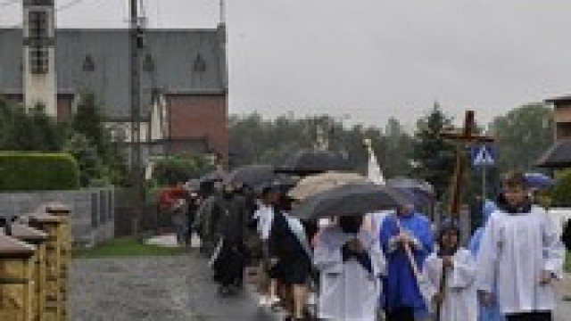 78. rocznica śmierci o. Maksymiliana Kolbe