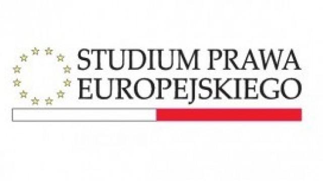 """""""Lider samorządu uczniowskiego"""": Konkurs dla szkół"""