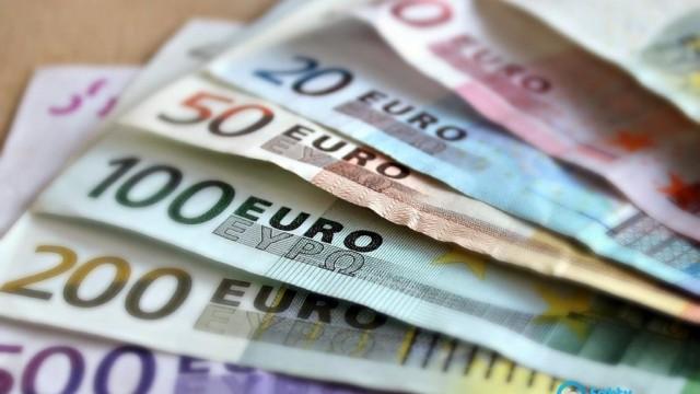 900 milionów unijnych funduszy