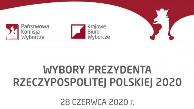 Andrzej Duda zwycięża w Gminie Brzeszcze - InfoBrzeszcze.pl