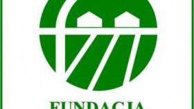 Ankieta na 30-lecie działań Fundacji Wspomagania Wsi