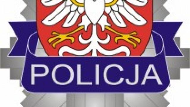 Apel KWP Kraków i Małopolskiego Urzędu Wojewódzkiego o rozwagę