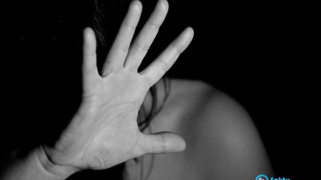 Areszt dla sprawcy przemocy domowej