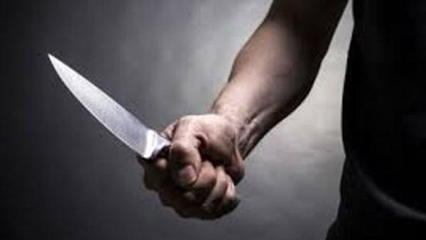 Atak nożownika w Chełmku. Trwa obława na sprawce.
