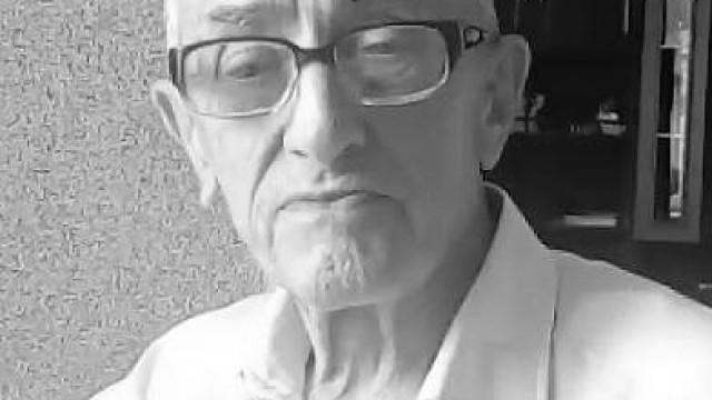 AUSCHWITZ. Zmarł świadek egzekucji komendanta KL Auschwitz
