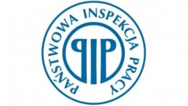 Badania profilaktyczne i szkolenia BHP – stanowisko Głównego Inspektora Pracy w związku z epidemią koronawirusa
