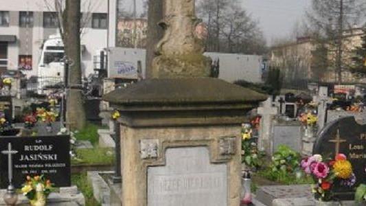 Będzie kwesta na zatorskim cmentarzu