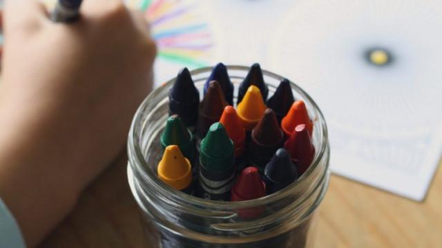 Bezpłatne warsztaty dla nauczycieli wychowania przedszkolnego