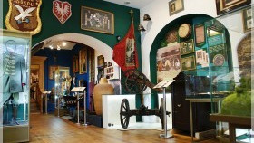 Bezpłatne zwiedzanie muzeum i spacer po Kętach podczas Jarmarku Świętojańskiego - zapraszamy!
