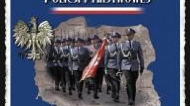 BHiT KGP. 100. rocznica powstania Policji Państwowej 1919-2019