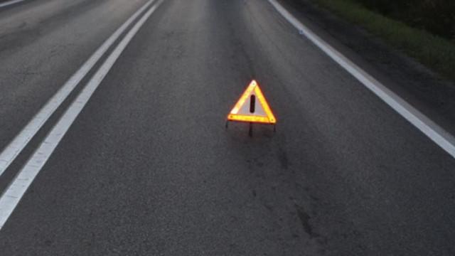 Bielany - skręcała w lewo, nie zauważyła nadjeżdżającego Audi...