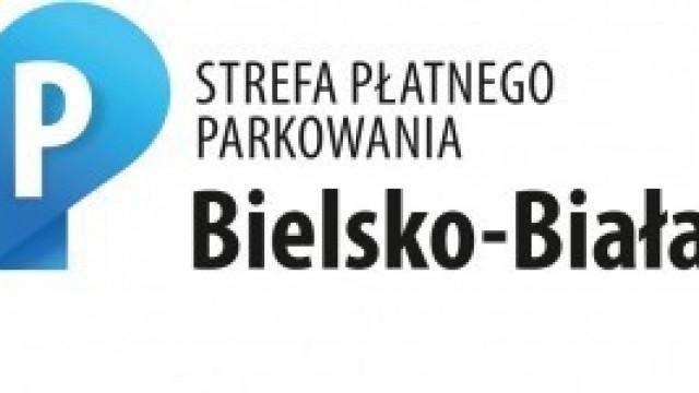 Bielsko-Biała: Zmiany w sposobie wnoszenia opłat za postój