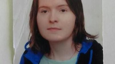 BOBREK. Trwają poszukiwania zaginionej, 26-letniej Barbary Kurasz - AKTUALIZACJA