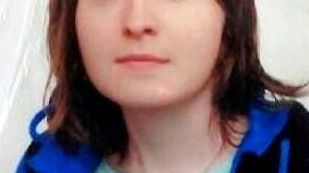 BOBREK. Wciąż nie wiemy co się dzieje z zaginioną 26-latką