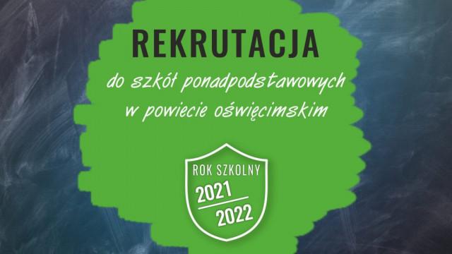 Bogata oferta powiatowych szkół ponadpostawowych - InfoBrzeszcze.pl