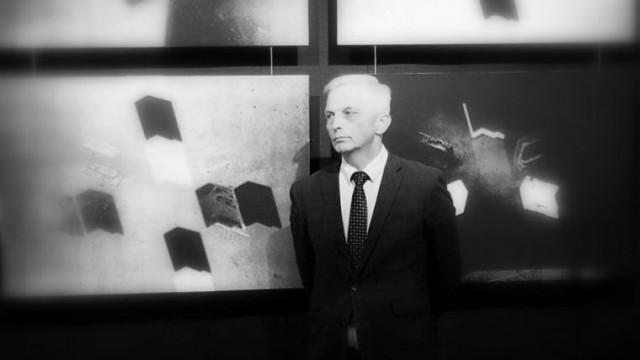 Ból, smutek i niedowierzanie po śmierci Starosty Oświęcimskiego Marcina Niedzieli