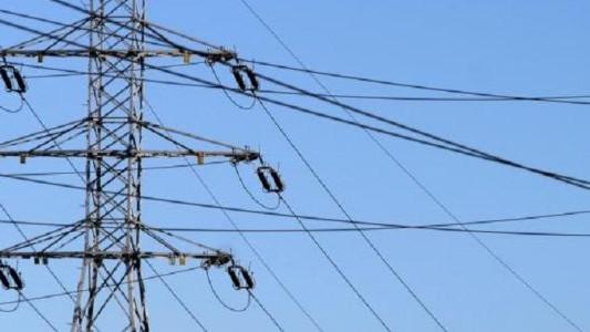 Brak wody i prądu w gminie Brzeszcze