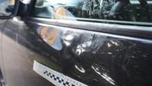 Brzeszcze, Jawiszowice. Policjanci odzyskali skradzioną Hondę i Fiata