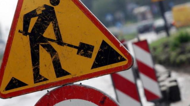 BRZESZCZE. Utrudnienia w ruchu drogowym na terenie Gminy Brzeszcze