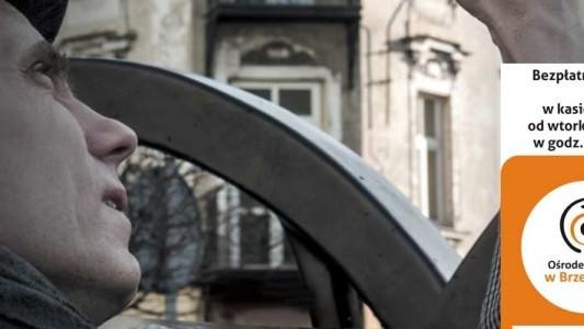 Bunkrowcy w Brzeszczach przedstawią swój film