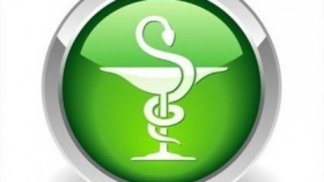 Całodobowe dyżury farmaceutyczne w grudniu