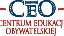 Centrum Edukacji Obywatelskiej zaprasza nauczycieli oraz uczniów